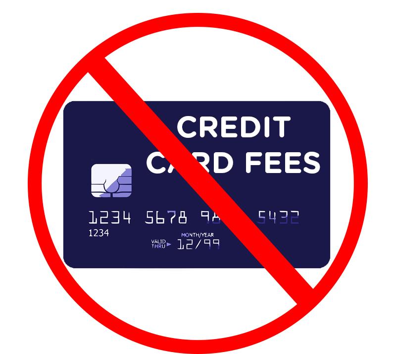 nocreditcardfees.jpg