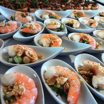 prawn-thai-salad-cs.jpg