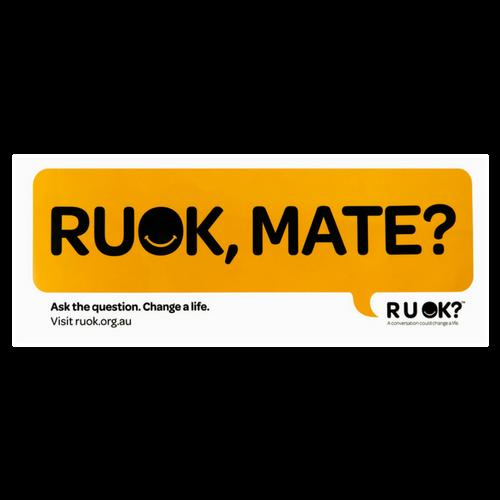 ruok-logo.png