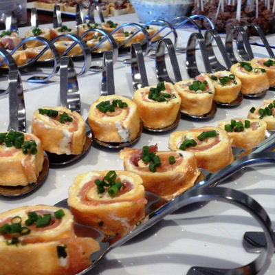 salmon-and-cream-cheese-cs.jpg