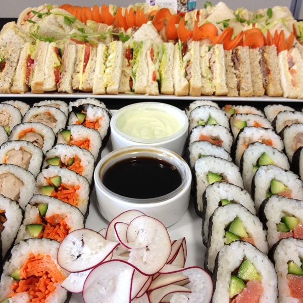 sandwiches-and-sushi-closeup-cs.jpg