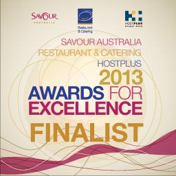 savour-australia-2013-finalist.png