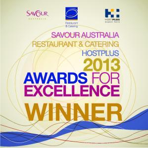 savour-australia-2013-winner-logo.jpg