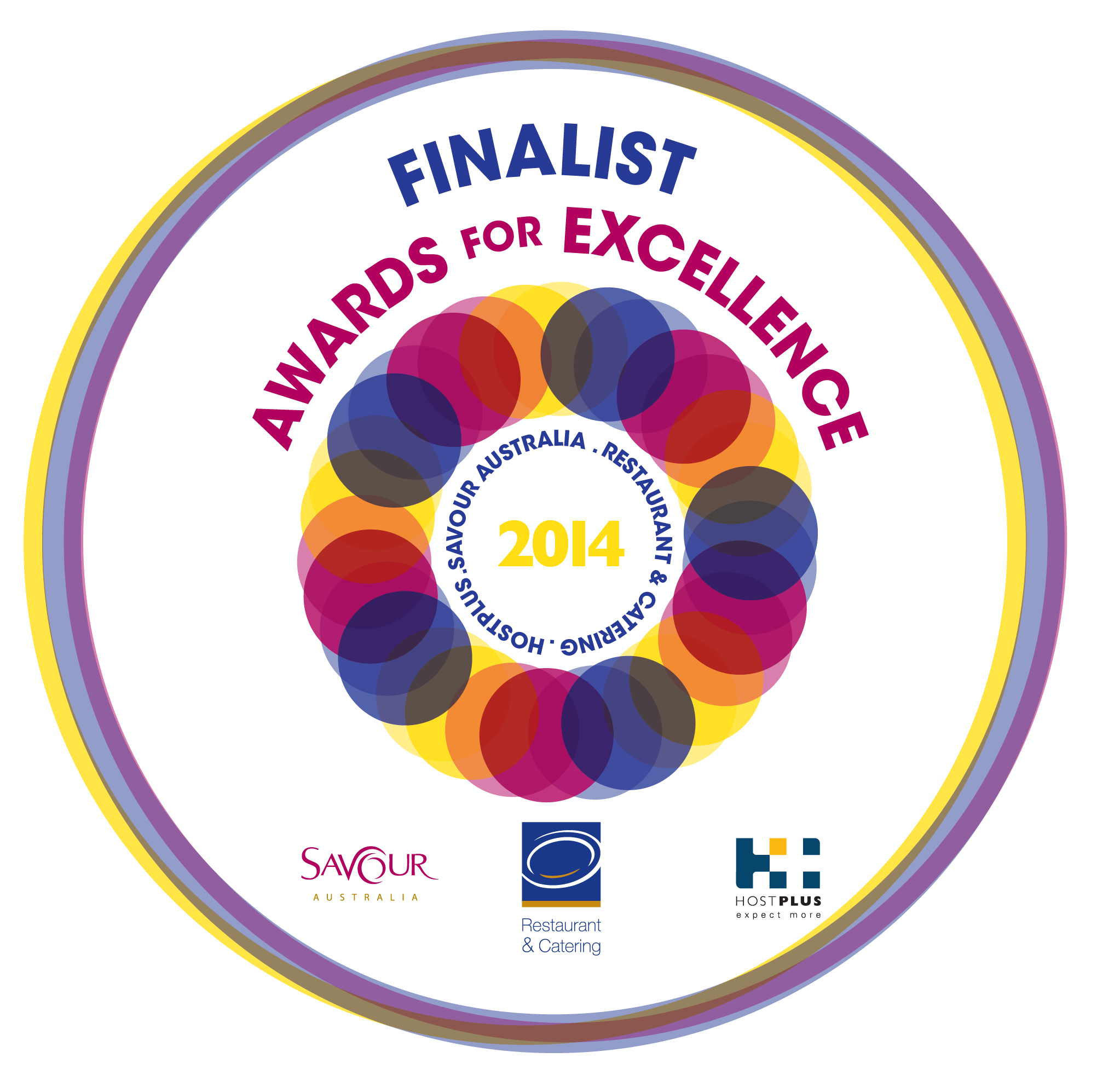 savour-australia-catering-finalist-2014.png