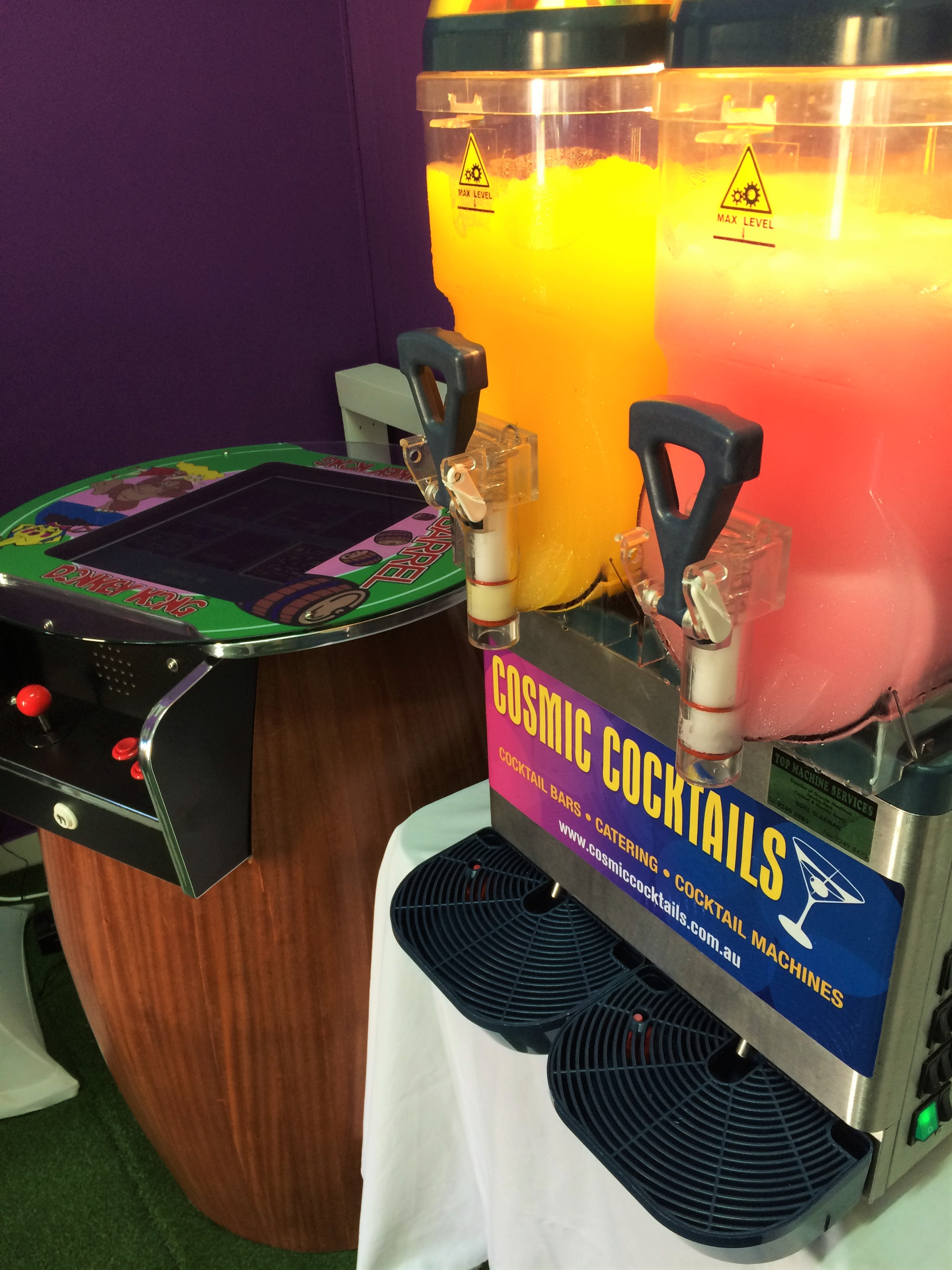 slushy-machine-and-arcade-machine-hire-perth.jpg