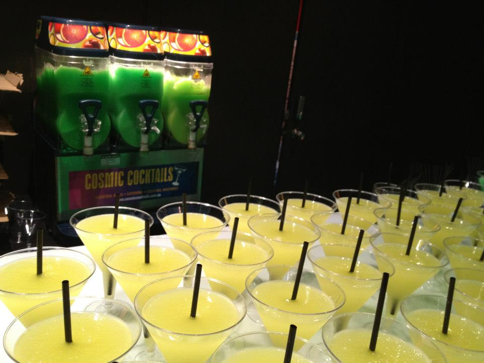 slushy-machine-and-slush-cocktails-in-perth.jpg