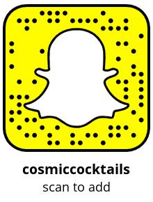 snapchat-cosmiccocktails-.jpg