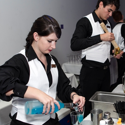 perth caterers