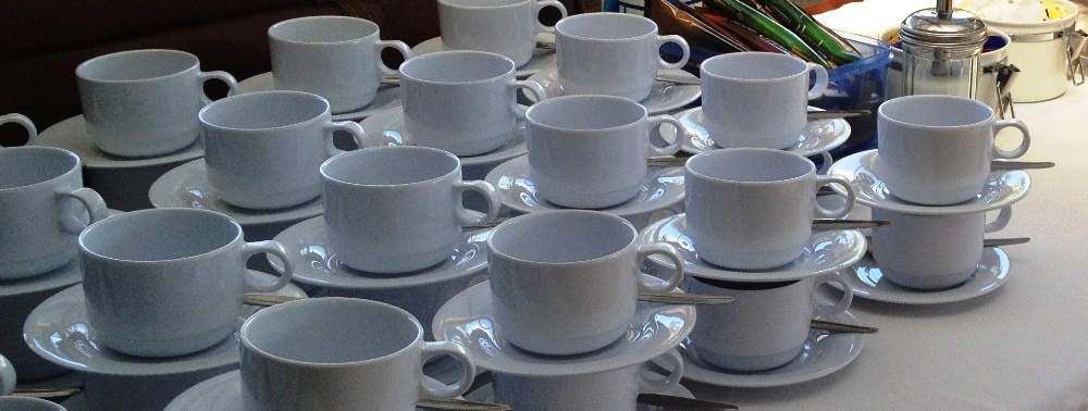 tea-cups-close-up.jpg
