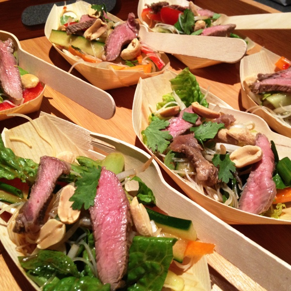 thai-beef-salad-sc.jpg