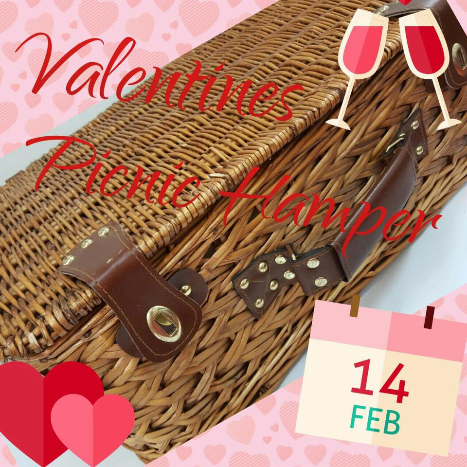valentines-day-hamper.jpg