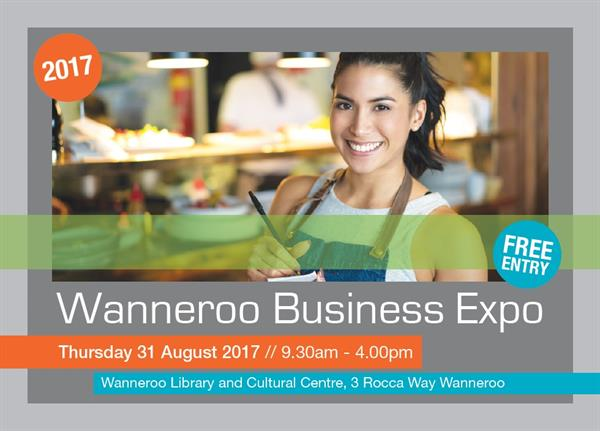 wanneroo-business-expo-2017.jpg