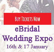 wedding-expo-perth-buy-tickets-button-8172.jpg
