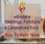 wfcexpo-buy-tickets-1-8400.jpg