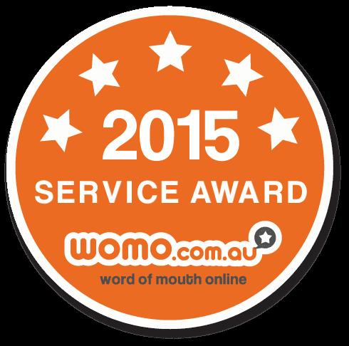 womo-2015-sa-color-shadow.png